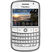 Réparations Blackberry 9000 Bold Montpellier