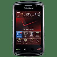 Réparations Blackberry 9550 Storm 2 Montpellier