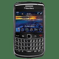 Réparations Blackberry 9700 Bold Montpellier
