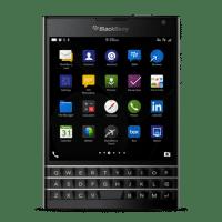Réparations Blackberry Passport Montpellier