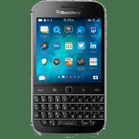 Réparations Blackberry Q20 Montpellier