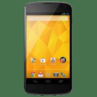 Réparations Google Nexus 4 Montpellier