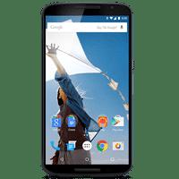 Réparations Google Nexus 6 Montpellier