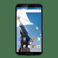 Réparations Google Nexus 6P Montpellier