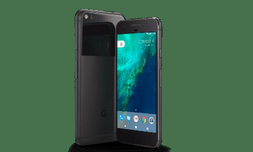 Réparations Google Pixel Montpellier