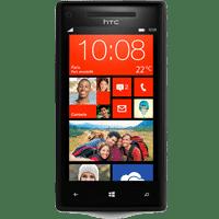 Réparations HTC HTC 8X Montpellier