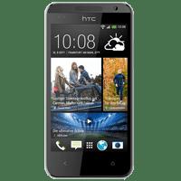 Réparations HTC HTC Desire 300 Montpellier