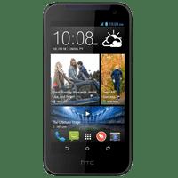 Réparations HTC HTC Desire 310 Montpellier