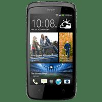 Réparations HTC HTC Desire 500 Montpellier