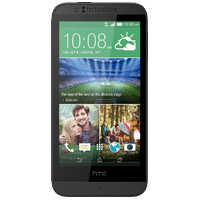Réparations HTC HTC Desire 510 Montpellier