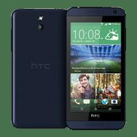Réparations HTC HTC Desire 610 Montpellier