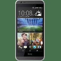 Réparations HTC HTC Desire 620 Montpellier