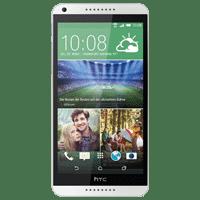 Réparations HTC HTC Desire 816 Montpellier