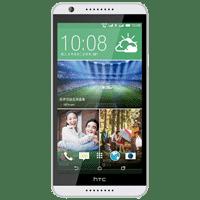 Réparations HTC HTC Desire 820 Montpellier