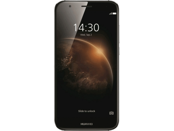 Réparations Huawei G8 Montpellier