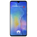 Réparations Huawei Mate 20 Montpellier