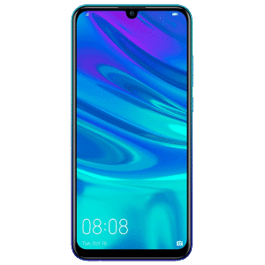 Réparations Huawei P Smart 2019 Montpellier