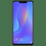 Réparations Huawei P Smart Plus Montpellier