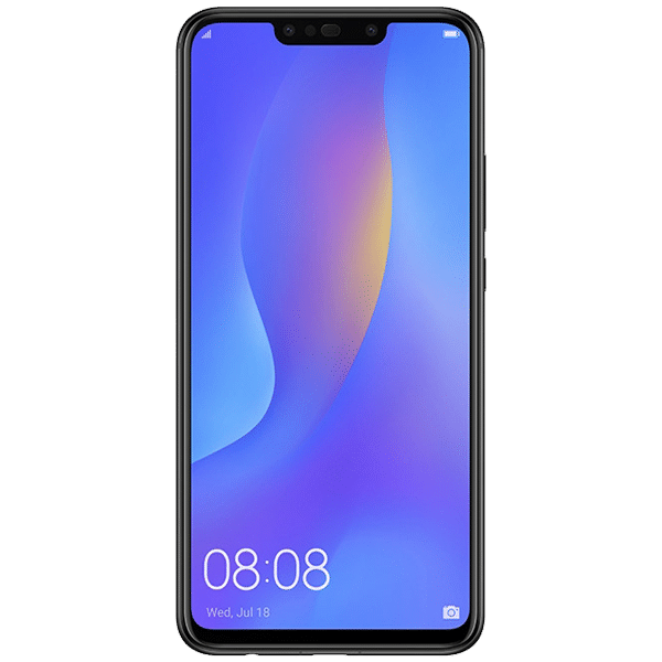 Réparations Huawei P Smart Plus Montpellier