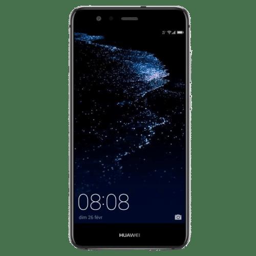 Réparations Huawei P10 Lite Montpellier