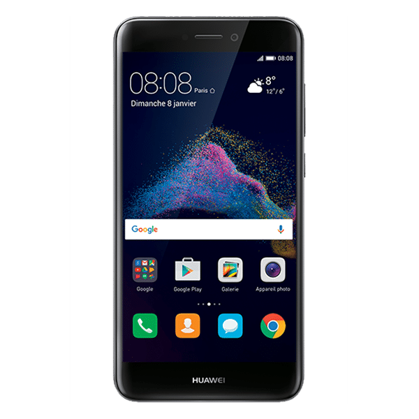Réparations Huawei P8 Lite 2017 Montpellier