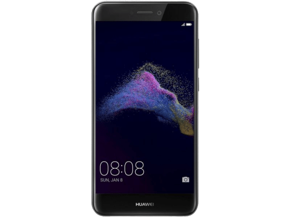 Réparations Huawei P9 Lite 2017 Montpellier