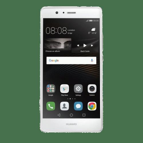 Réparations Huawei P9 Lite Montpellier