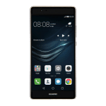 Réparations Huawei P9 Plus Montpellier