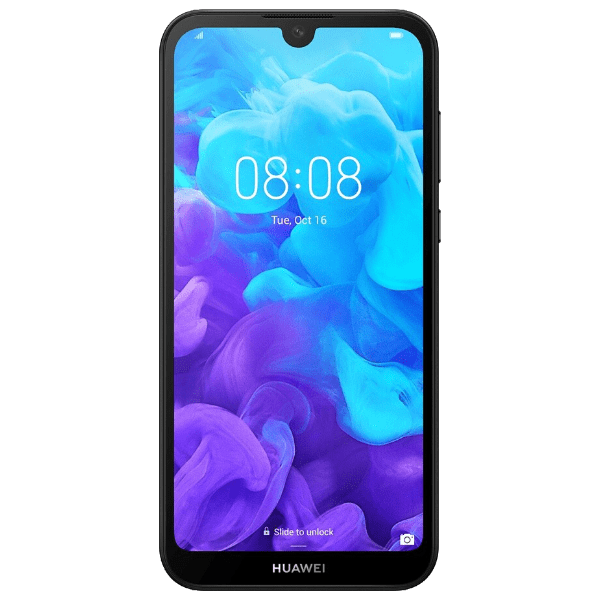 Réparations Huawei Y5 2019 Montpellier