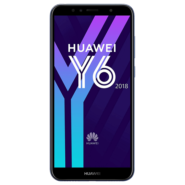 Réparations Huawei Y6 2018 Montpellier