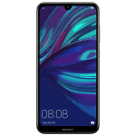 Réparations Huawei Y7 2019 Montpellier