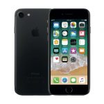 Réparations iPhone 7 Montpellier