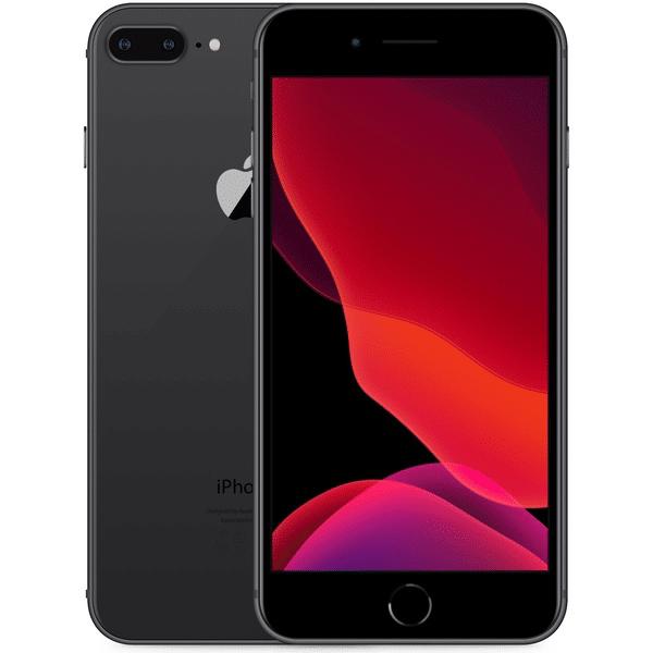 Réparations iPhone 8 plus Montpellier