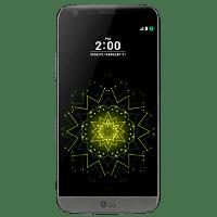 Réparations LG G5 Montpellier