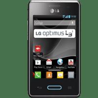 Réparations LG L3 Montpellier