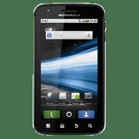 Réparations Motorola Atrix Montpellier