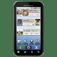 Réparations Motorola Defy Montpellier