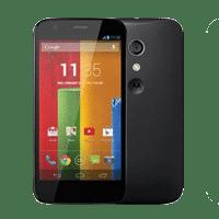 Réparations Motorola G 3G Montpellier