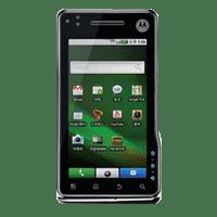 Réparations Motorola Milestone Montpellier