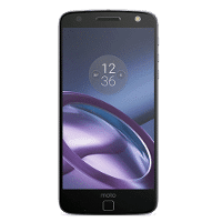 Réparations Motorola Moto Z Play Montpellier