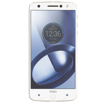 Réparations Motorola Moto Z (XT1650) Montpellier