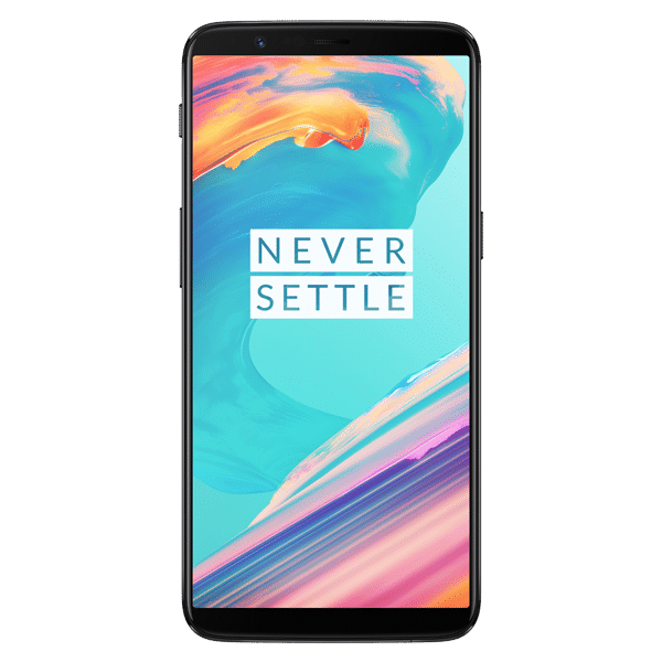 Réparations One Plus 5T Montpellier