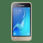 Réparations Samsung j1 2016 Montpellier