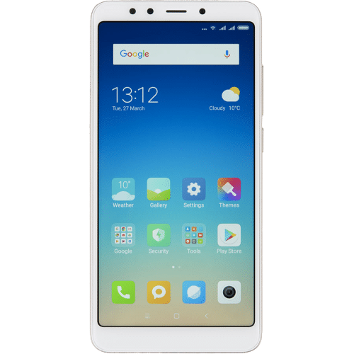 Réparations Xiaomi Mi 5 Montpellier