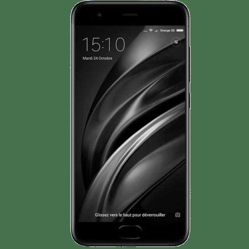 Réparations Xiaomi Mi 6x Montpellier