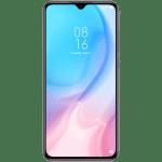 Réparations Xiaomi Mi 9 Lite Montpellier