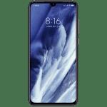 Réparations Xiaomi Mi 9 Pro Montpellier