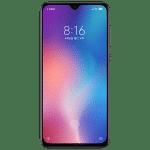 Réparations Xiaomi Mi 9 Se Montpellier