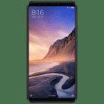 Réparations Xiaomi Mi Max 3 Montpellier