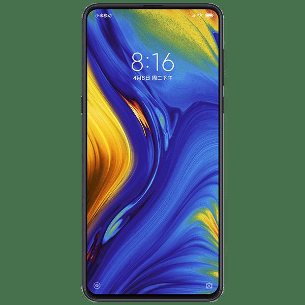 Réparations Xiaomi Mi Mix 3 Montpellier
